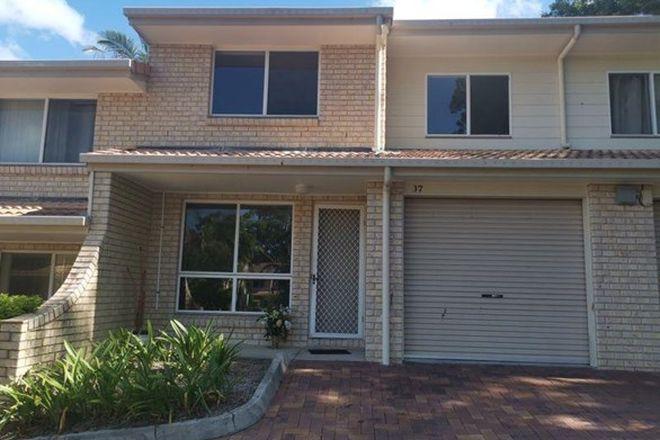 Picture of 15 Vitko Street, WOODRIDGE QLD 4114