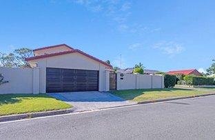 Picture of 17 Hopbush Street, Palm Beach QLD 4221