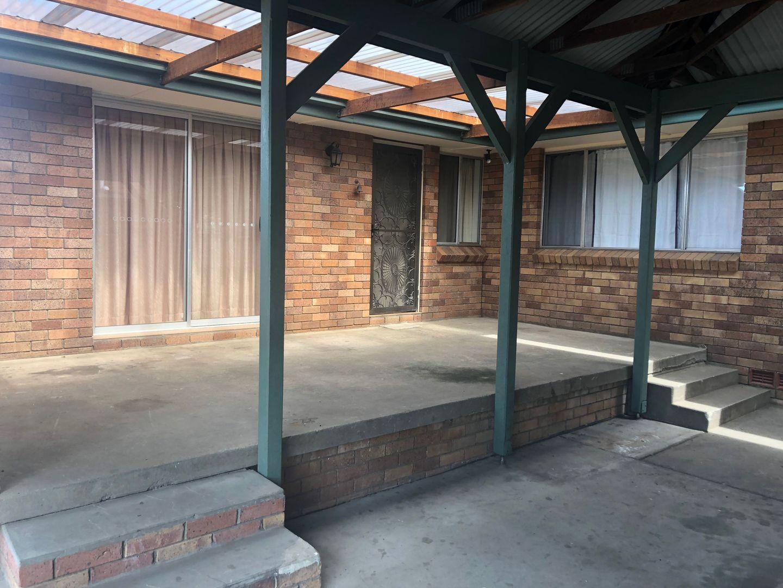 16 Jackes Street, Armidale NSW 2350, Image 2