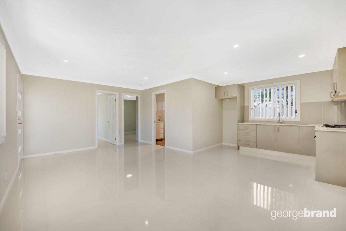 6a Spring Valley Avenue, Gorokan NSW 2263, Image 0