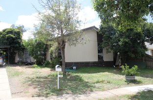 Picture of 29 Lyle Street, Bacchus Marsh VIC 3340