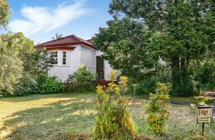 Picture of 187 Kiora Road, Yowie Bay NSW 2228