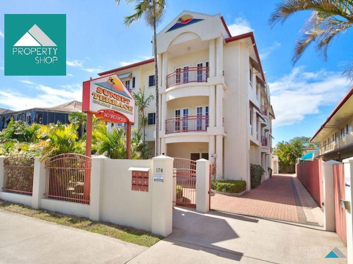 Cairns North QLD 4870, Image 0