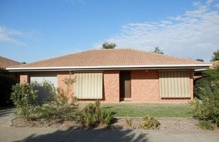Picture of 15/2 Leena Place, Wagga Wagga NSW 2650