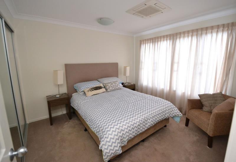 3/21 Paroz Crescent, Biloela QLD 4715, Image 2