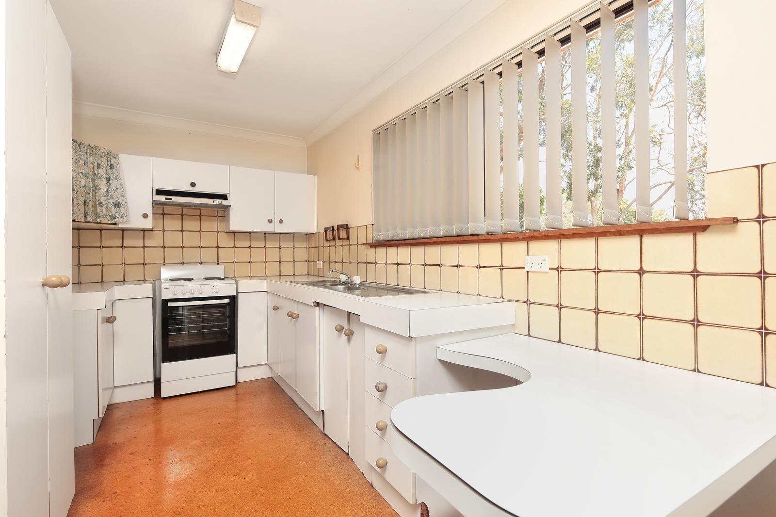 1/41-45 Beatrice Street, Taringa QLD 4068, Image 1
