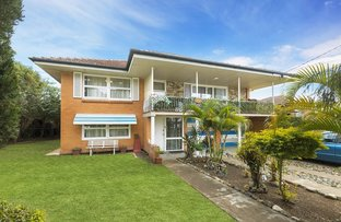 Picture of 6 Jalomy Street, Boondall QLD 4034
