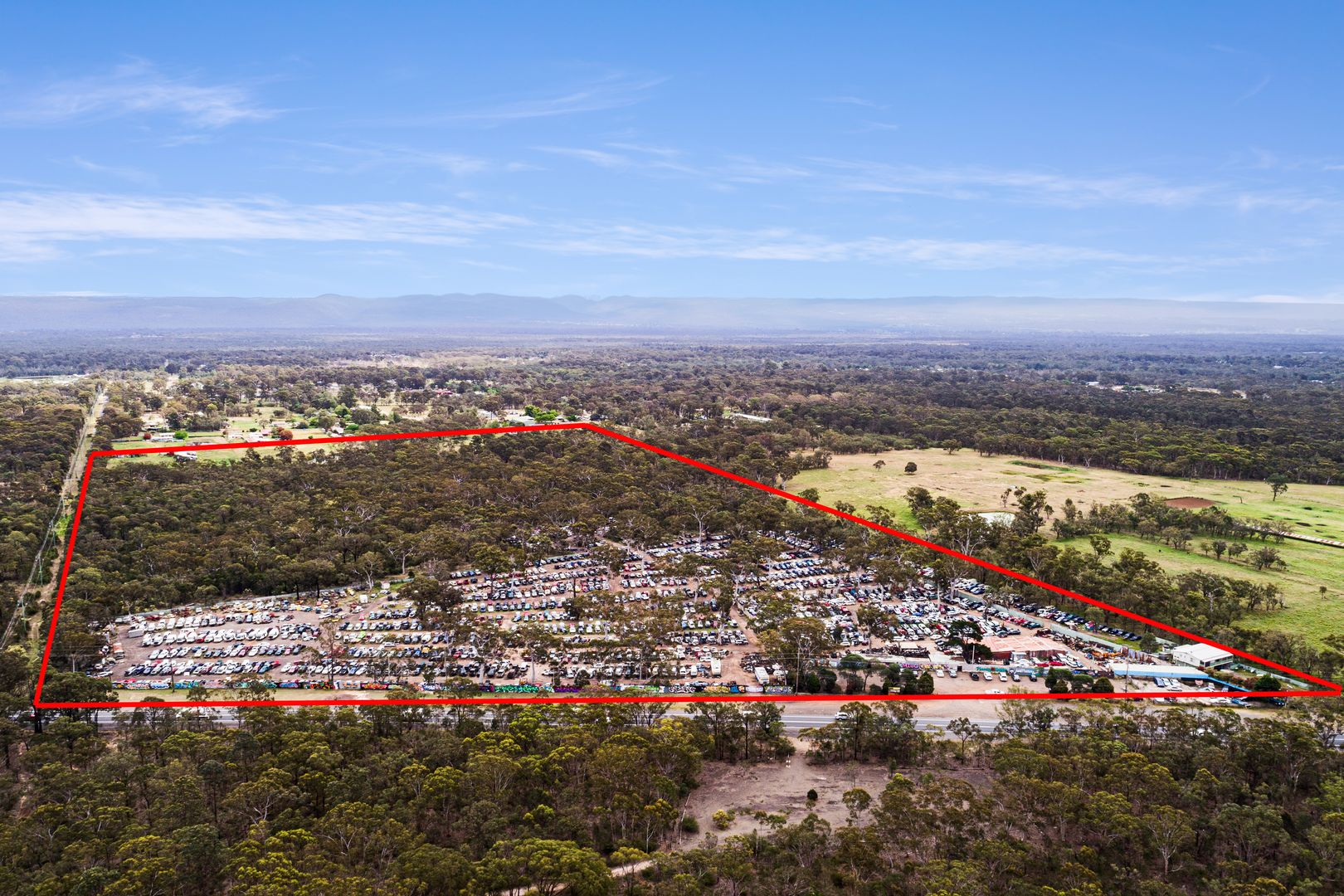 557 The Northern Road, Londonderry NSW 2753, Image 1
