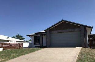 12 Macpherson Street, Moranbah QLD 4744