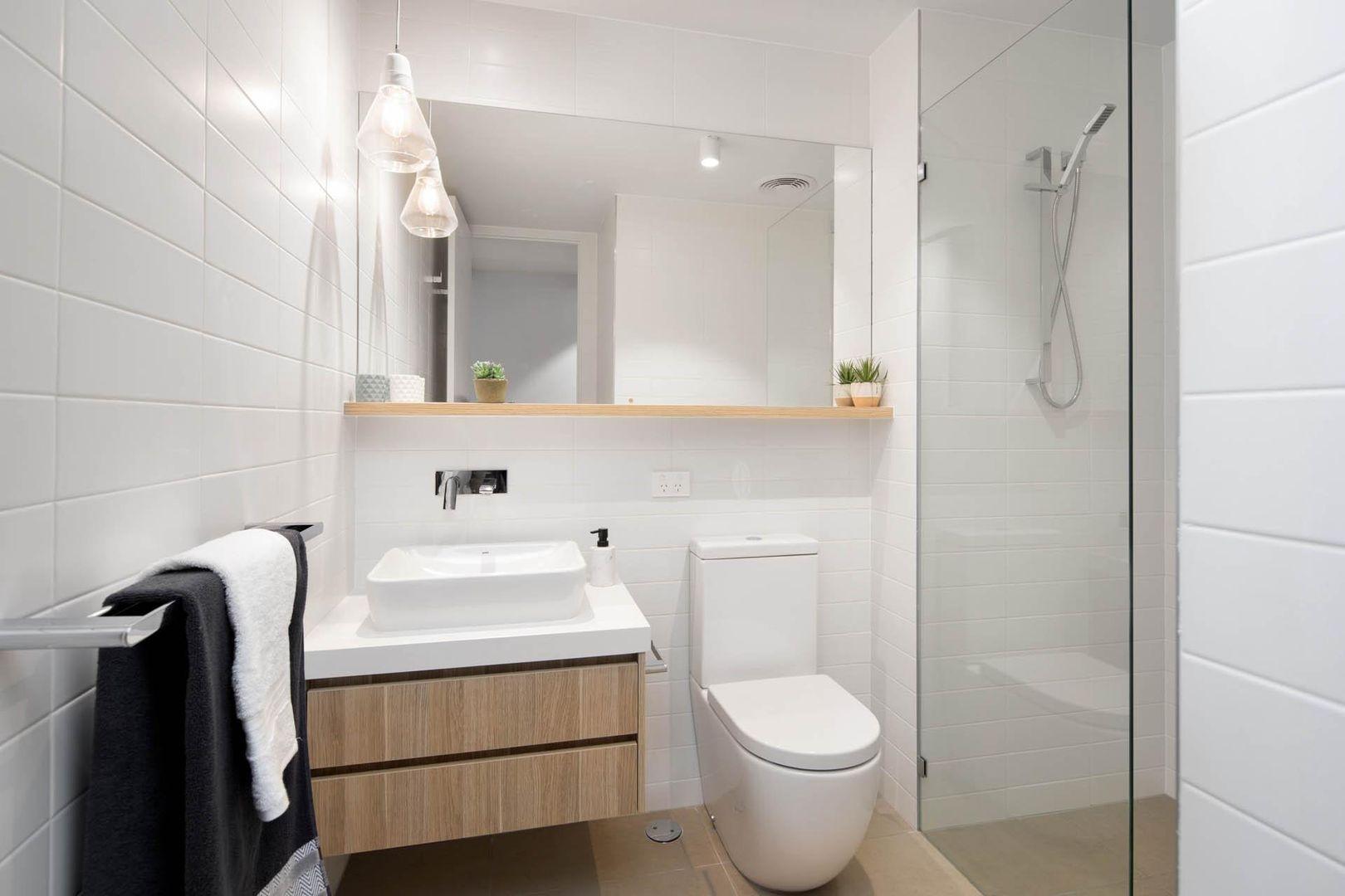 610/21 Duncan Street, West End QLD 4101, Image 2