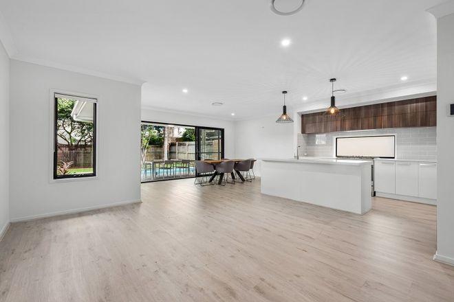 Picture of 167 York Street, NUNDAH QLD 4012