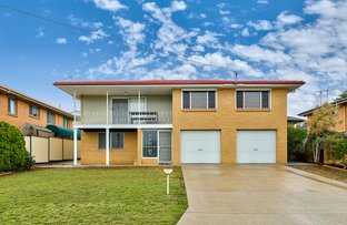Picture of 2 Pinewood Street, Geebung QLD 4034