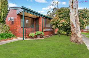 Picture of 8/24 Waite Street, Blackwood SA 5051