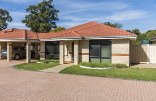 Picture of 12/178 Corfield  Street, Gosnells WA 6110