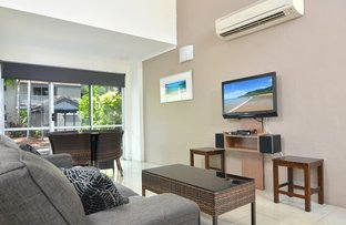 Picture of 41 Reef Resort/121 Port Douglas Road, Port Douglas QLD 4877