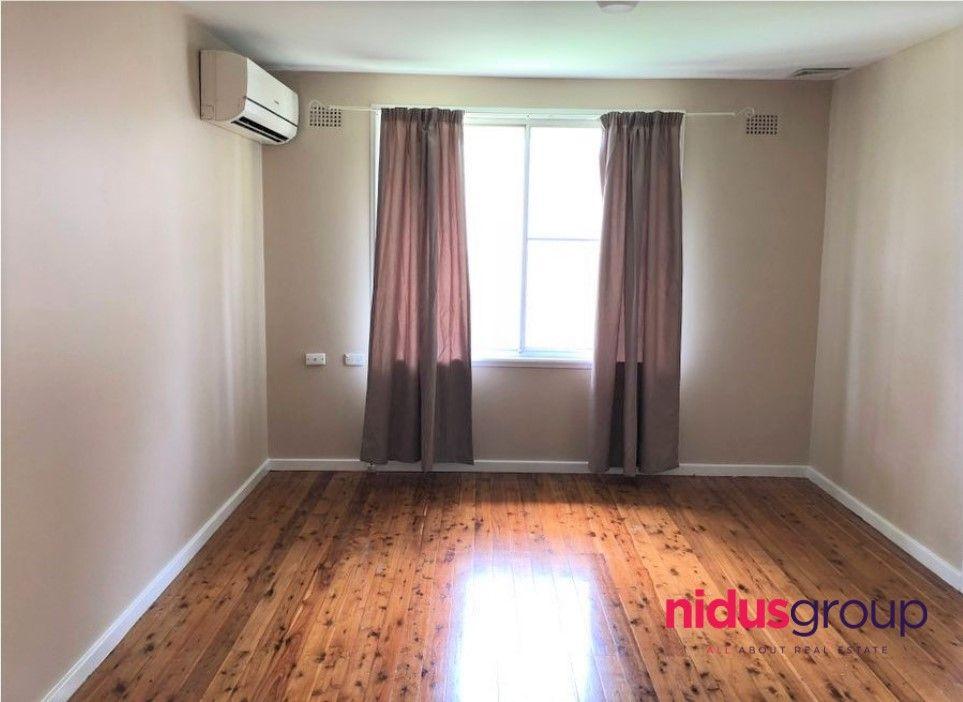 320 Popondetta Road, Bidwill NSW 2770, Image 0