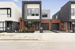 Picture of 3 Featherwood Street, Clayton South VIC 3169