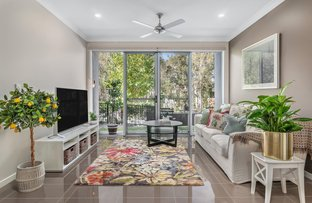 Picture of 15/7 Kondalilla Place, Fitzgibbon QLD 4018