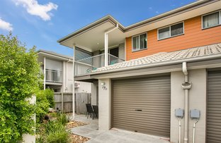 Picture of 29/33 Moriarty Place, Bald Hills QLD 4036