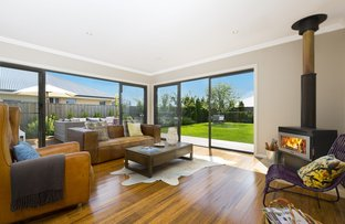 Picture of 21 Bold Street, Mittagong NSW 2575