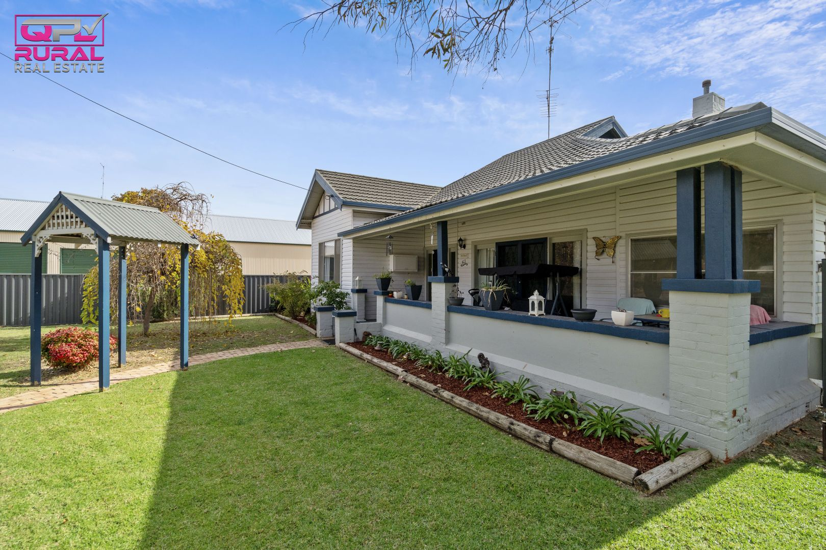 51 - 53 Victoria Avenue, Narrandera NSW 2700, Image 1