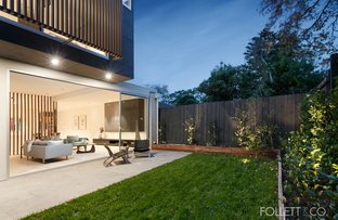 Picture of 4/66 Male Street, Brighton VIC 3186