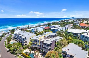 4/25 Park Crescent, Sunshine Beach QLD 4567