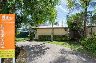 13 Peppermint Street, Crestmead QLD 4132