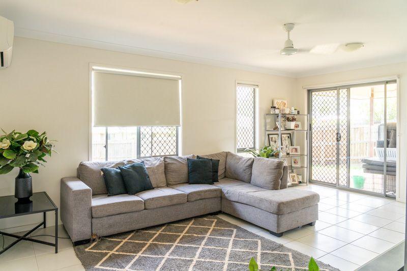 1/21 Dove Crescent, Kleinton QLD 4352, Image 0