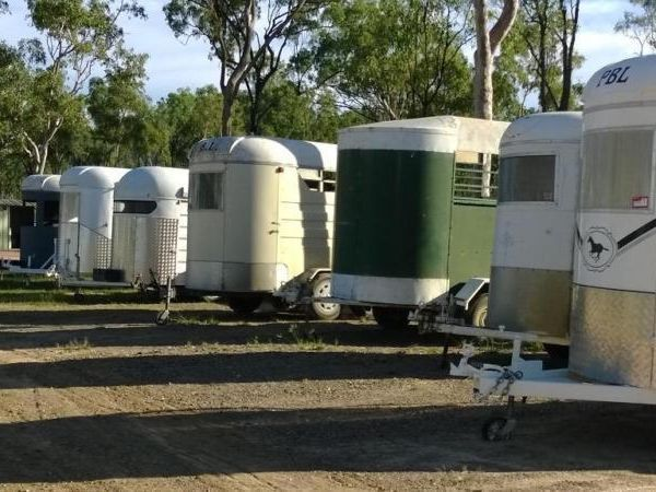 235 Laudham Rd, Pinnacles QLD 4815, Image 1