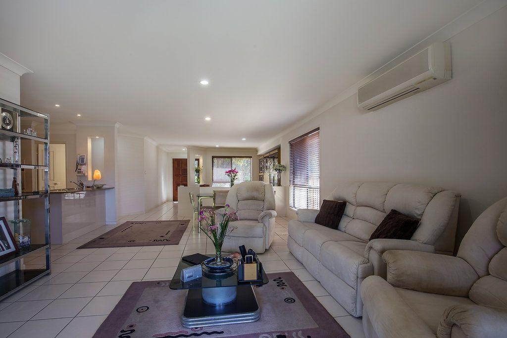 6 Riverwood Drive, Ashmore QLD 4214, Image 1