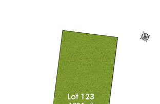 Picture of Lot 123 The Wedge, Metung VIC 3904