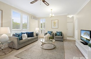 Picture of 2/58 Baker Street, Carlingford NSW 2118