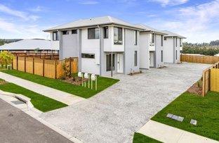 Picture of Unit 2/69 Trailblazer Drive, Flagstone QLD 4280