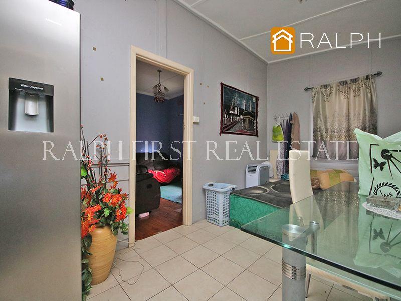 .36 Benaroon Road, Lakemba NSW 2195, Image 2