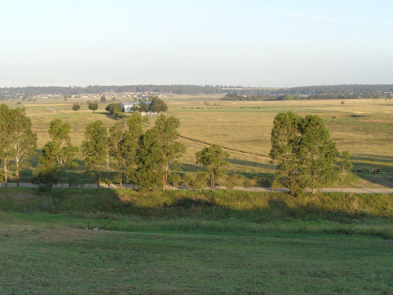 37 Darcys Circuit, Gillieston Heights NSW 2321, Image 0