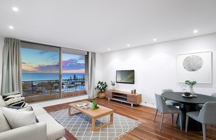 Picture of 5/17 Frazer Street, Collaroy NSW 2097