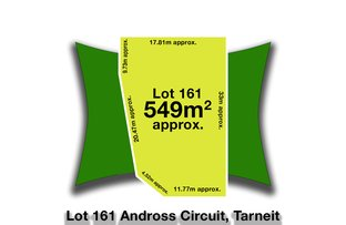 Picture of 161 Andross Circuit, Tarneit VIC 3029