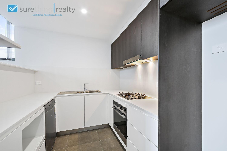 Ann Street, Lidcombe NSW 2141, Image 2