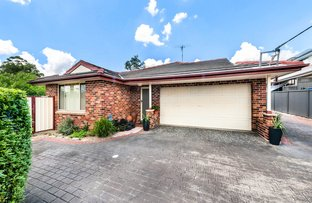 1/27 Grose Vale Road, North Richmond NSW 2754