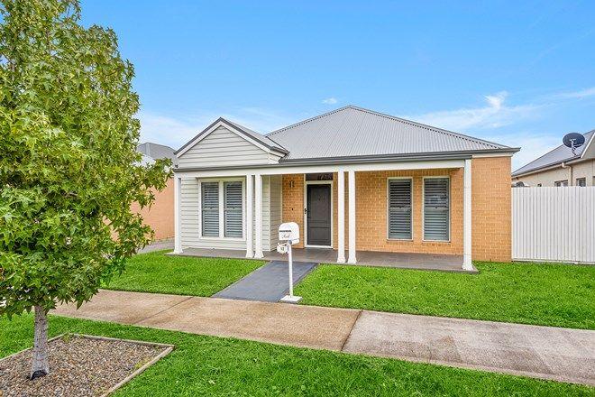 Picture of 12 Wongawilli Street, TULLIMBAR NSW 2527