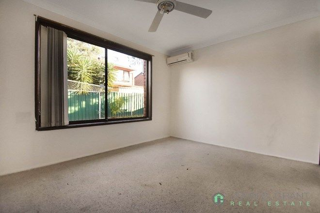 Picture of 9/17-25 Campbell Hill Road, CHESTER HILL NSW 2162