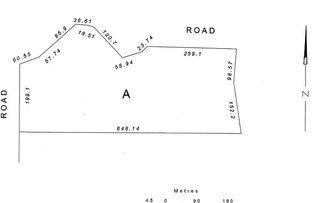 Lot A & B Hundred of Bray, Cox Peninsula NT 0822