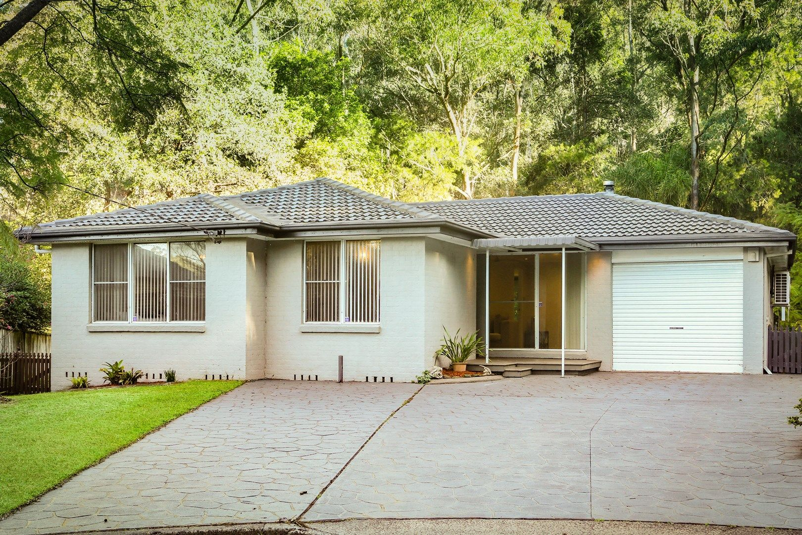 7 Gull Place, Tascott NSW 2250, Image 0