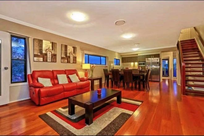 Picture of 2180 Logan Road, UPPER MOUNT GRAVATT QLD 4122
