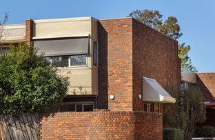 Picture of 3/466 Nicholson Street, Fitzroy North VIC 3068