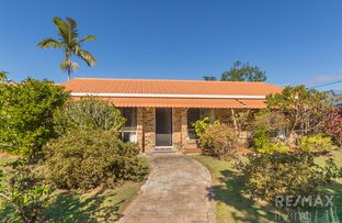 Picture of 52 Henderson Road, Burpengary QLD 4505