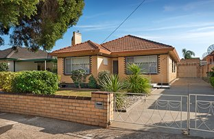 Picture of 133 Landells Road, Pascoe Vale VIC 3044