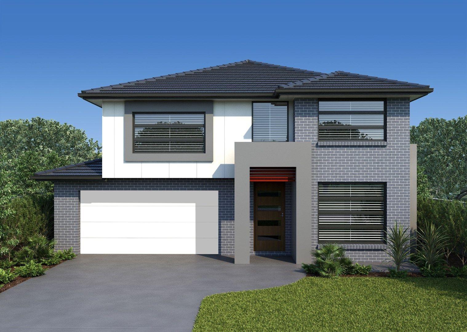Lot 1191 (34) Stevens Drive, Oran Park NSW 2570, Image 2