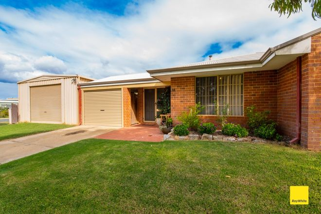 Picture of 2/11 Harper Drive, LEDGE POINT WA 6043